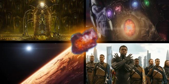 Thanos co the manh den muc nao neu 'gom' du 6 vien da vo