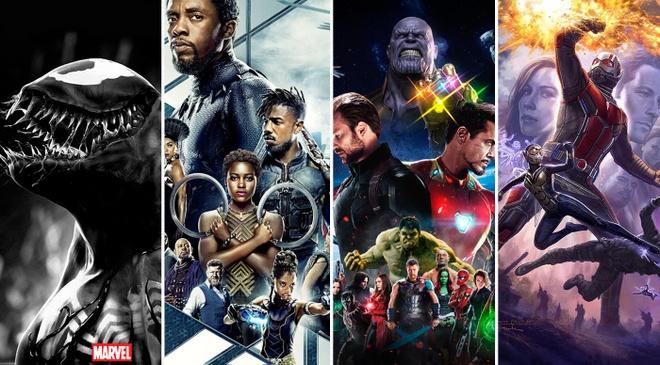10 bai hoc xuong mau DC nen hoc tu 'Infinity War' cua Marvel hinh