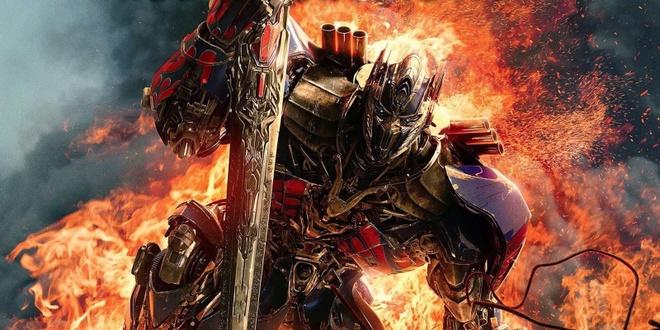 'Transformers 6' bi xoa khoi lich cong chieu cua hang phim hinh anh