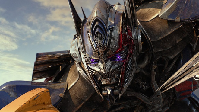 'Transformers 6' bi xoa khoi lich cong chieu cua hang phim hinh anh 1
