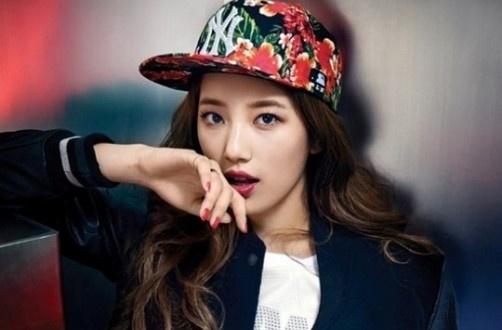 Sao nha JYP phat hoang vi show tuyen tan binh Sixteen hinh anh