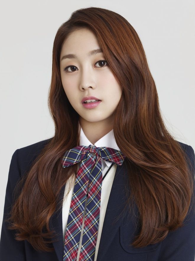 """Seo Jisoo là nạn nhân chịu hậu quả trực tiếp nhất của tin đồn ảo. Tháng 11/2014, cô gái trẻ bắt buộc phải rút lui và đi điều trị tâm lý dù ngày ra mắt cùng nhóm Lovelyz đã cận kề. Một số cô gái tự nhận là """"người yêu cũ"""" của Jisoo tố cô cưỡng ép quan hệ đồng giới, phát tán ảnh khỏa thân của họ sau khi chia tay. Sau 5 tháng điều tra, cảnh sát kết luận Jisoo bị vu oan. Nhưng Woollim Entertainment chưa biết liệu có nên cho phép cô tái gia nhập Lovelyz hay không."""