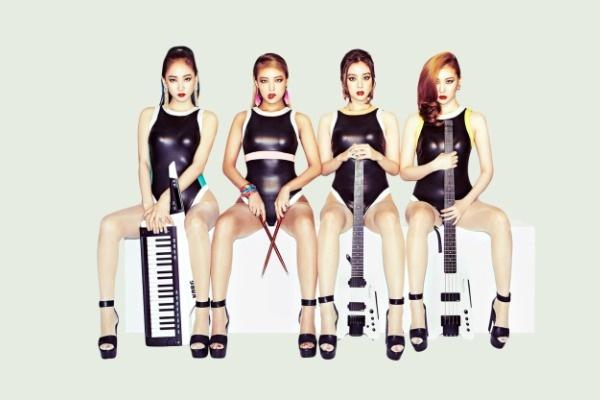 Wonder Girls gia nhap trao luu ho bao hinh anh