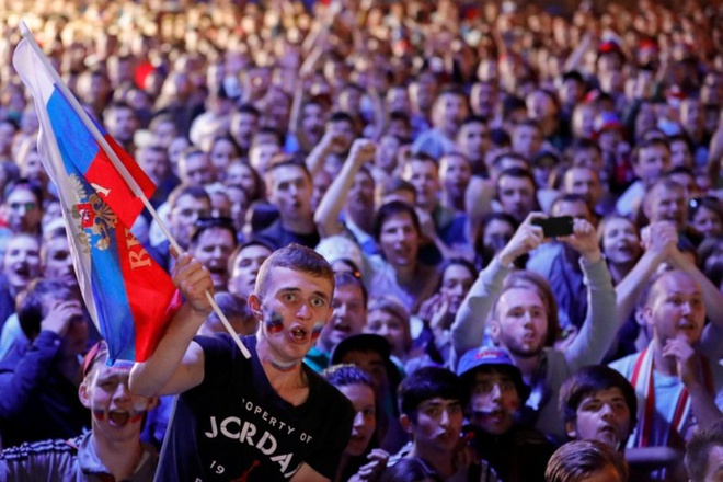 Chi 12 ty USD cho World Cup, Nga thu lai bao nhieu? hinh anh