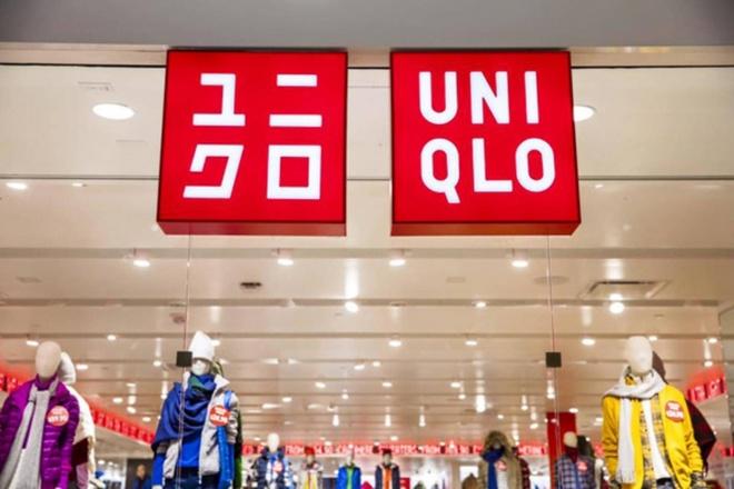 Uniqlo cong bo mo cua hang tai TP.HCM nam 2019 hinh anh