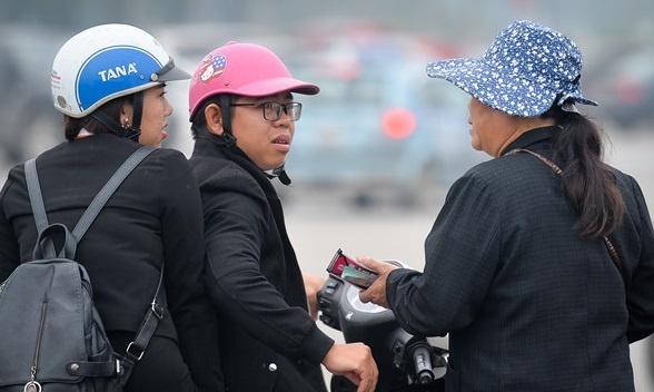 Ve tran Viet Nam - Malaysia van ban gia gap 5 lan hinh anh