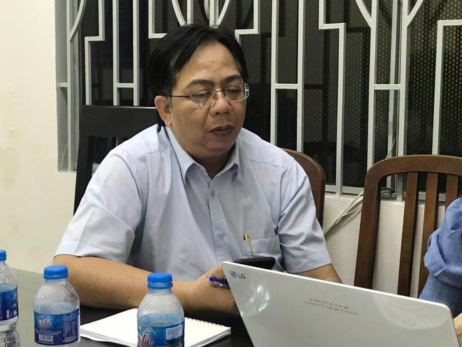 Tam giu giay phep cua don vi lam visa cho 152 khach bo tron o Dai Loan hinh anh 1