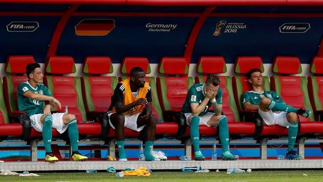 Phong ngu khoa hoc len ngoi o World Cup 2018? hinh anh