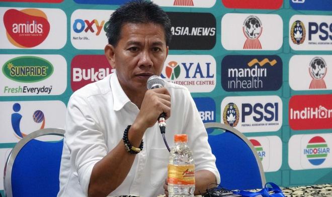 HLV Hoang Anh Tuan: 'Cam hoa Thai Lan la mot ket qua khong toi' hinh anh 3
