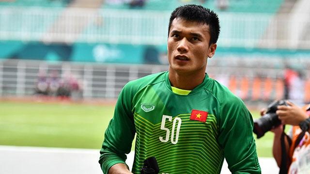 Vu Nhu Thanh: 'UAE bat bai va khong cho Bui Tien Dung co hoi can pha' hinh anh