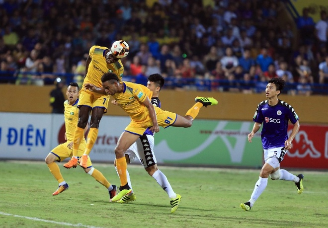 Phan Van Duc co the lo hen voi phan con lai cua V.League 2018 hinh anh 2