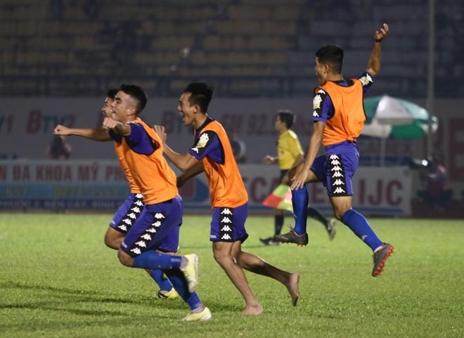 Chung ket Cup quoc gia 2018 thay dia diem vi bi 'lat keo' hinh anh