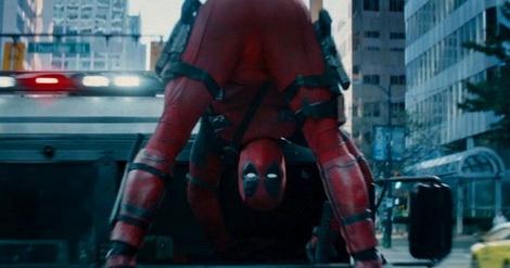 Marvel so huu 3 phim 'hai ra tien' nua dau 2018 hinh anh