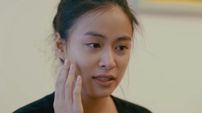 Hoang Thuy Linh tro lai man anh nho sau scandal 'Nhat ky Vang Anh' hinh anh 3