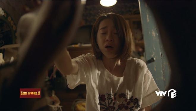 'Ngay ay minh da yeu': Luong The Thanh len Nha Phuong tim mot co gai hinh anh 2