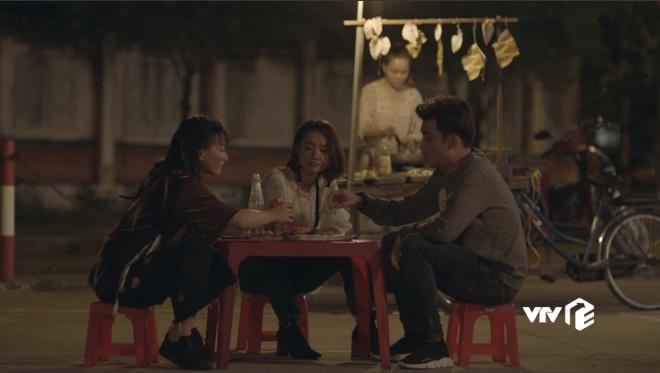 'Ngay ay minh da yeu': Luong The Thanh len Nha Phuong tim mot co gai hinh anh 3