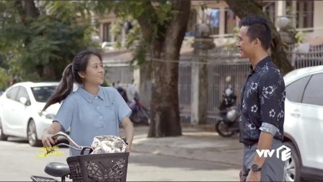 'Ngay ay minh da yeu': Luong The Thanh len Nha Phuong tim mot co gai hinh anh 1