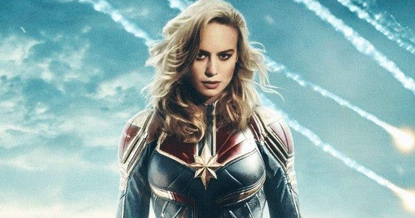 'Avengers 4' la lan cuoi sieu anh hung doi dau sat canh chien dau hinh anh 2