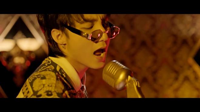 'Chay ngay di' ban remix cua Son Tung M-TP khac biet gi