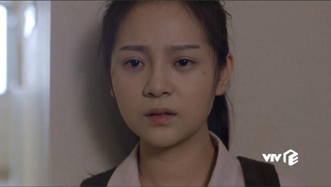 Ngay ay minh da yeu: Nha Phuong goi dien cho Nhan Phuc Vinh 1.000 lan hinh anh 4