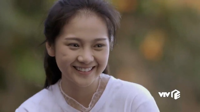 'Ngay ay minh da yeu' tap 16: Nhan Phuc Vinh hon Nha Phuong say dam hinh anh 3