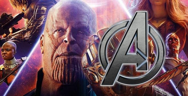 'Avengers 4' sap cong bo trailer sau thoi gian dai cho doi hinh anh