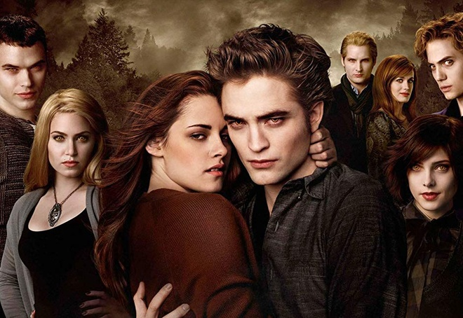 Twilight anh 1