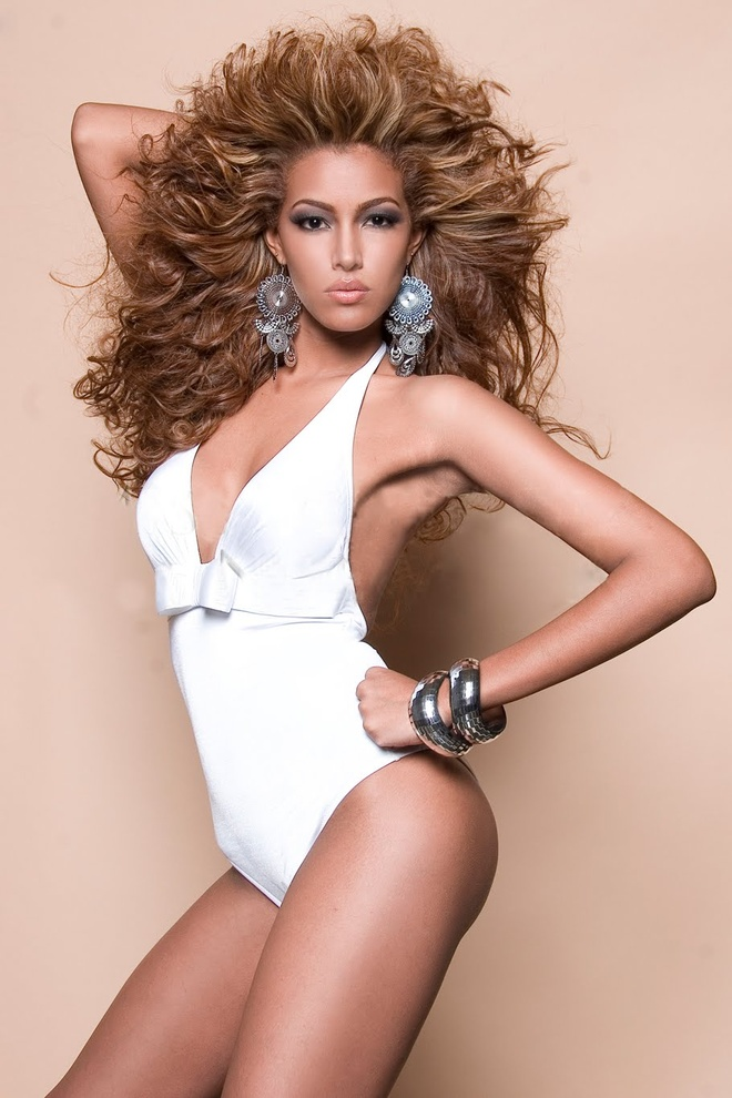 nhung Miss International anh 6