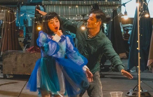 Ly giai noi dung MV 'Thang dien' sau thoi gian gay tranh cai hinh anh