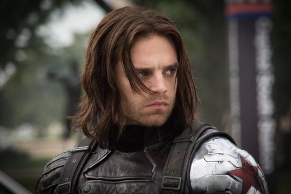 Bucky Barnes co the khong xuat hien trong 'Avengers 4' hinh anh
