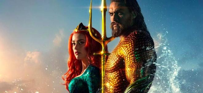 Dien vien bom tan 'Aquaman' co vu tuyen Viet Nam vo dich AFF Cup 2018 hinh anh