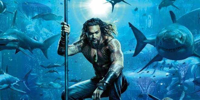 Jason Momoa thich dong phim rieng 'Aquaman' hon 'Justice League' hinh anh