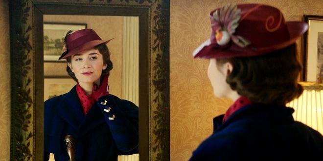 7 dieu can biet ve 'Mary Poppins Returns' truoc khi ra rap sau 54 nam hinh anh
