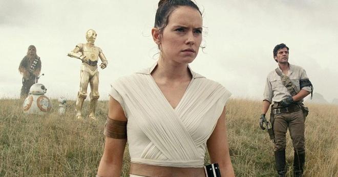 'Star Wars' tung trailer phan moi, hua hen mot cai ket kich tinh hinh anh 1