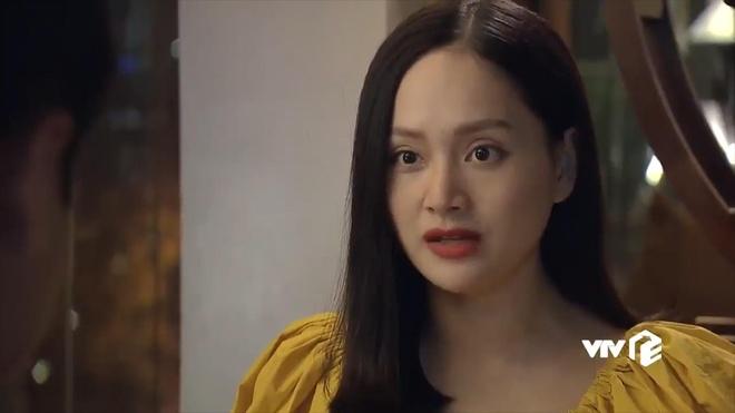 'Nang dau order' tap 11: Yen khong muon danh mat su nghiep vi gia dinh hinh anh