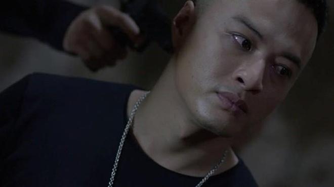 'Me cung' tap 15: Khanh ban chet dong doi de chung to long trung thanh hinh anh