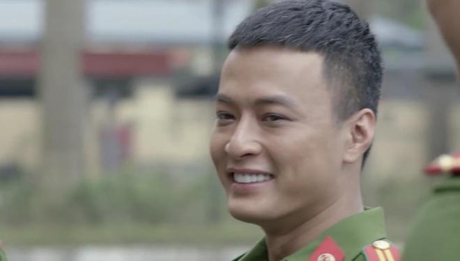 'Me cung' tap 16: Khanh va dong doi tom gon Cuong Lam (Cong Ly) hinh anh