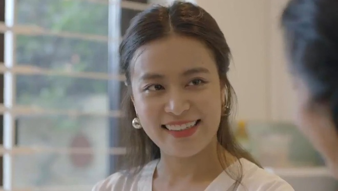 'Me cung': Lam Anh duoc long me chong tuong lai hinh anh