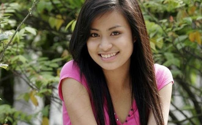 Hoang Thuy Linh sau 12 nam bi 'cam song' vi scandal 'Nhat ky Vang Anh' hinh anh