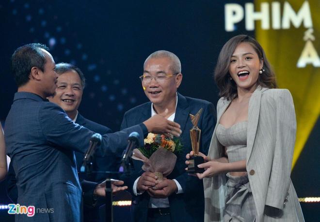 VTV Awards anh 1