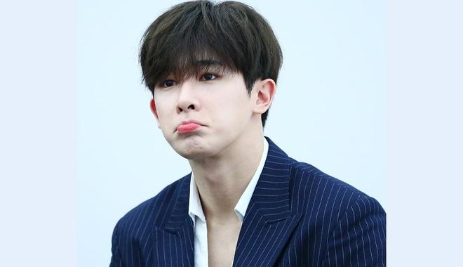 Than tuong Kpop bi to no tien nha hang trieu won hinh anh 2