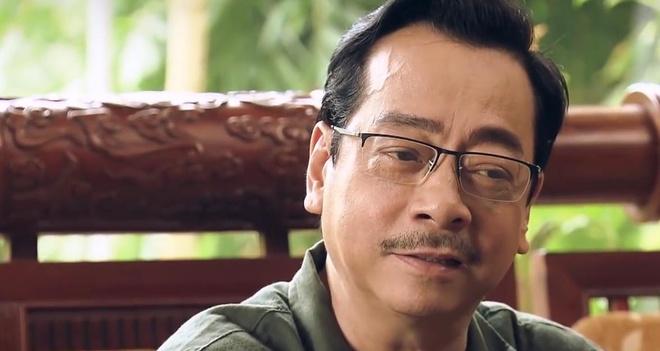 'Sinh tu' tap 4: Chu tich tinh Tran Nghia nam trong nhom loi ich hinh anh