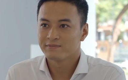 'Hoa hong tren nguc trai' tap 28: Bao an can lo cho Khue hinh anh