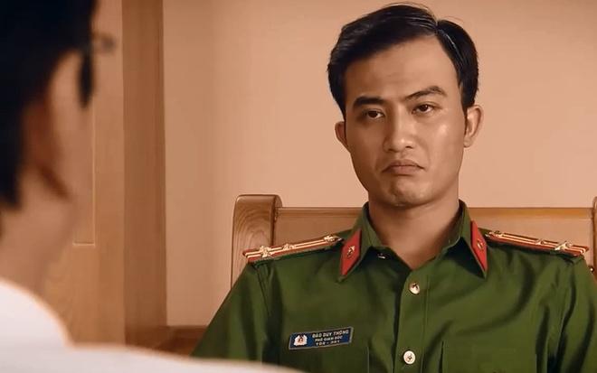 'Sinh tu' tap 7: Chu tich tinh ngan mo rong dieu tra hinh anh 2