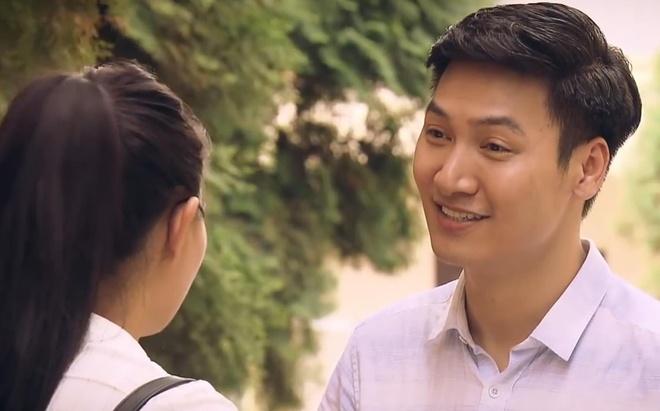 'Sinh tu' tap 8: Vo Ty to cao Hoang hoi lo tien hinh anh