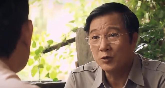 'Sinh tu' tap 21: Bi thu tinh khong lay suat hoc bong cho con hinh anh