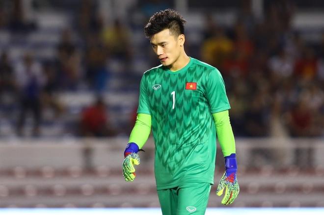 BTV Quoc Khanh noi gi sau vu goi Van Lam bat thay Bui Tien Dung hinh anh 2
