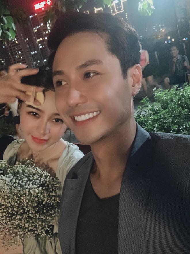 Thanh Son va Quynh Kool anh 5