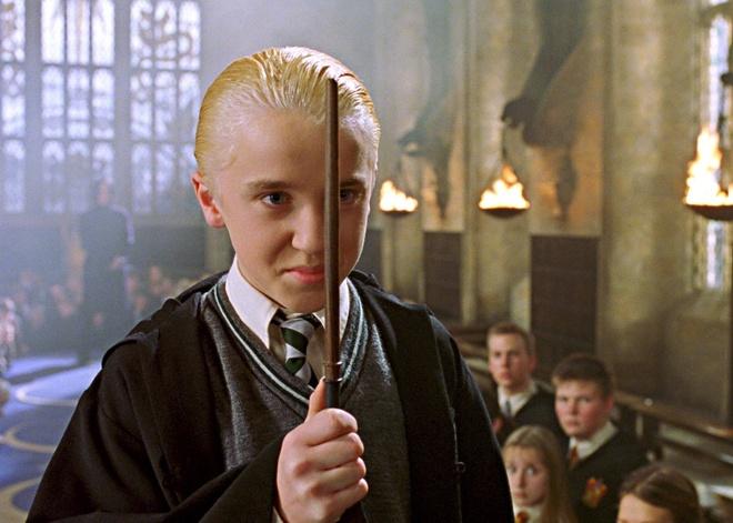 sao Harry Potter tuot doc anh 2