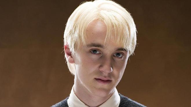 sao Harry Potter tuot doc anh 3